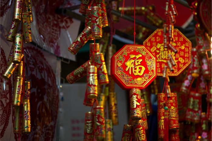 Waarzeggers in Taipei